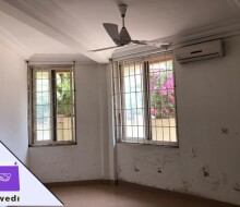 1bedroom-apartments-for-rent-at-east-airport-small-4
