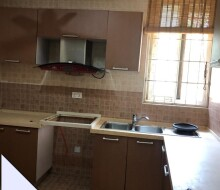 1bedroom-apartments-for-rent-at-east-airport-small-1