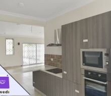 4bedroom-house-for-rent-at-tse-addo-small-1