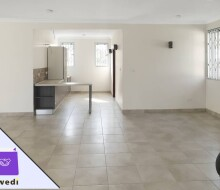 4bedroom-house-for-rent-at-tse-addo-small-5