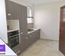 4bedroom-house-for-rent-at-tse-addo-small-4