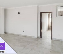 4bedroom-house-for-rent-at-tse-addo-small-0