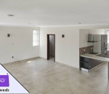 4bedroom-house-for-rent-at-tse-addo-small-13