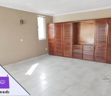4bedroom-house-for-rent-at-tse-addo-small-8