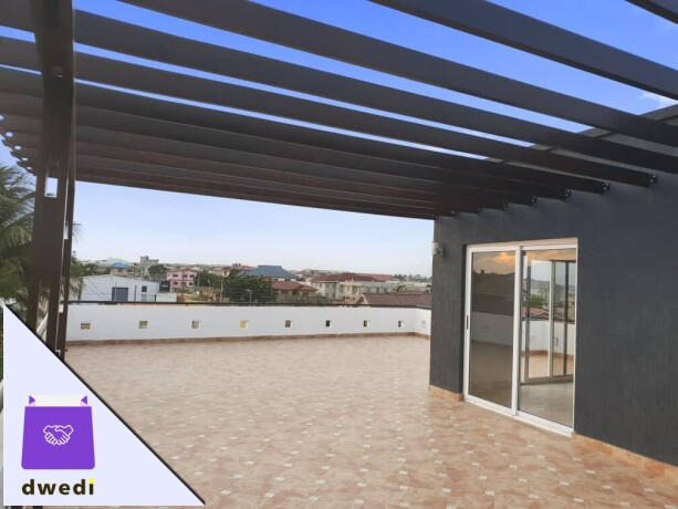 4bedroom-house-for-rent-at-tse-addo-big-9