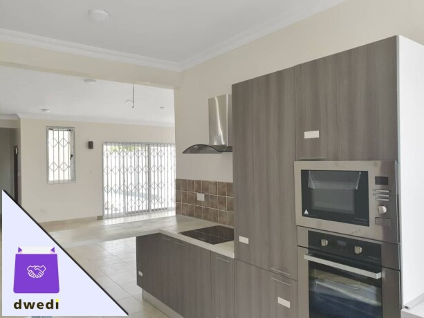 4bedroom-house-for-rent-at-tse-addo-big-1