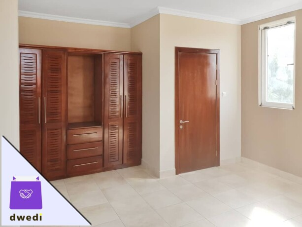 4bedroom-house-for-rent-at-tse-addo-big-10