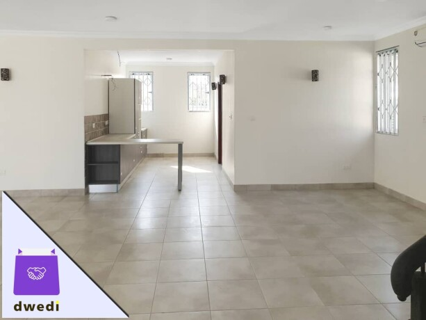 4bedroom-house-for-rent-at-tse-addo-big-7