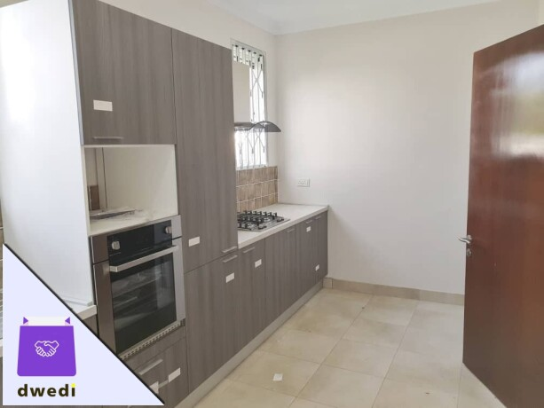4bedroom-house-for-rent-at-tse-addo-big-4