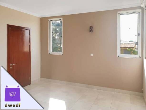 4bedroom-house-for-rent-at-tse-addo-big-11