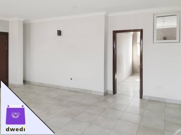 4bedroom-house-for-rent-at-tse-addo-big-0