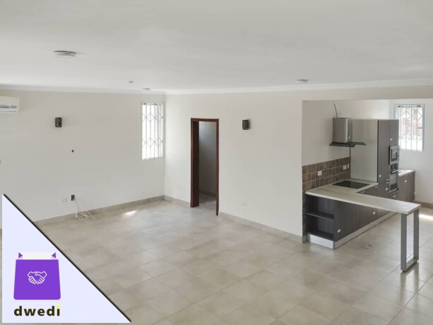 4bedroom-house-for-rent-at-tse-addo-big-13