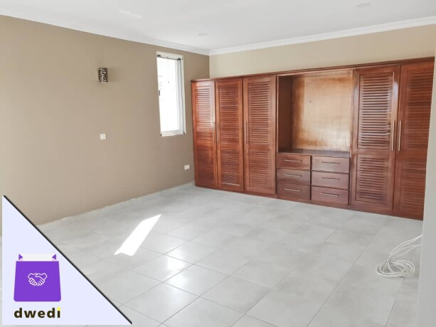 4bedroom-house-for-rent-at-tse-addo-big-8