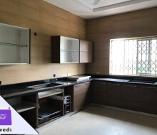 newly-built-2bedroom-apartment-for-rent-at-east-legon-small-8