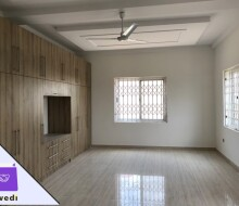 newly-built-2bedroom-apartment-for-rent-at-east-legon-small-4