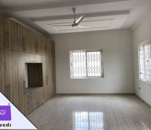 newly-built-2bedroom-apartment-for-rent-at-east-legon-small-7