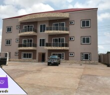 newly-built-2bedroom-apartment-for-rent-at-east-legon-small-3