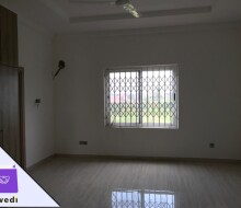 newly-built-2bedroom-apartment-for-rent-at-east-legon-small-1