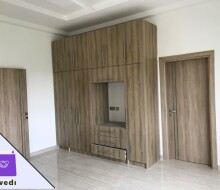 newly-built-2bedroom-apartment-for-rent-at-east-legon-small-5