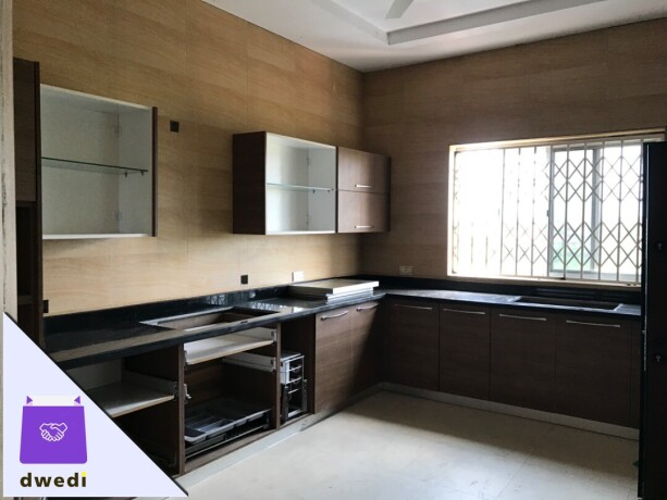 newly-built-2bedroom-apartment-for-rent-at-east-legon-big-8