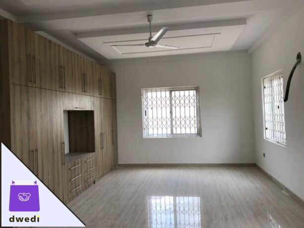 newly-built-2bedroom-apartment-for-rent-at-east-legon-big-7