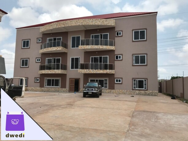 newly-built-2bedroom-apartment-for-rent-at-east-legon-big-3