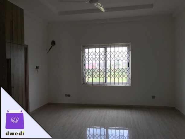 newly-built-2bedroom-apartment-for-rent-at-east-legon-big-1