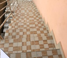 2bedroom-apartment-for-rent-at-east-legon-small-7