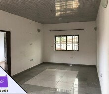 2bedroom-apartment-for-rent-at-east-legon-small-0