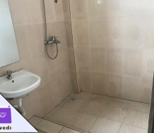 2bedroom-apartment-for-rent-at-east-legon-small-2