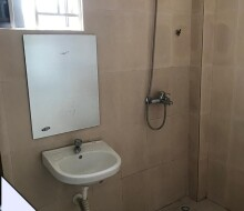 2bedroom-apartment-for-rent-at-east-legon-small-6