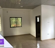 2bedroom-apartment-for-rent-at-east-legon-small-1
