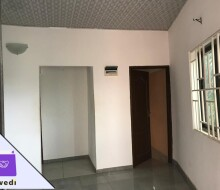 2bedroom-apartment-for-rent-at-east-legon-small-5