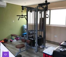 4bedroom-townhouse-with-swimming-pool-and-gym-centre-forrent-at-tse-addo-small-12