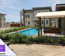 4bedroom-townhouse-with-swimming-pool-and-gym-centre-forrent-at-tse-addo-small-1
