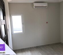 4bedroom-townhouse-with-swimming-pool-and-gym-centre-forrent-at-tse-addo-small-8