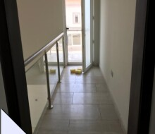 4bedroom-townhouse-with-swimming-pool-and-gym-centre-forrent-at-tse-addo-small-9