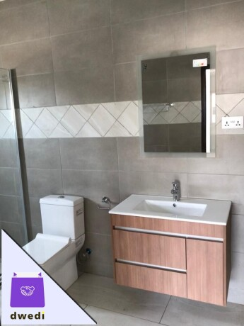 4bedroom-townhouse-with-swimming-pool-and-gym-centre-forrent-at-tse-addo-big-6