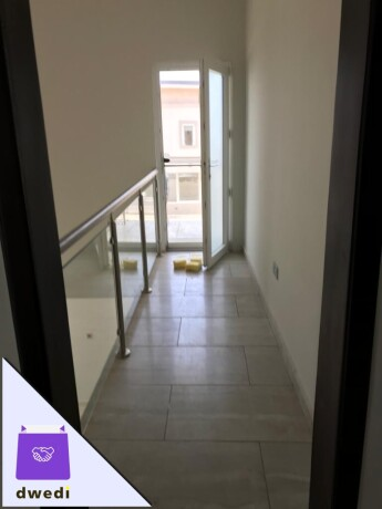 4bedroom-townhouse-with-swimming-pool-and-gym-centre-forrent-at-tse-addo-big-9