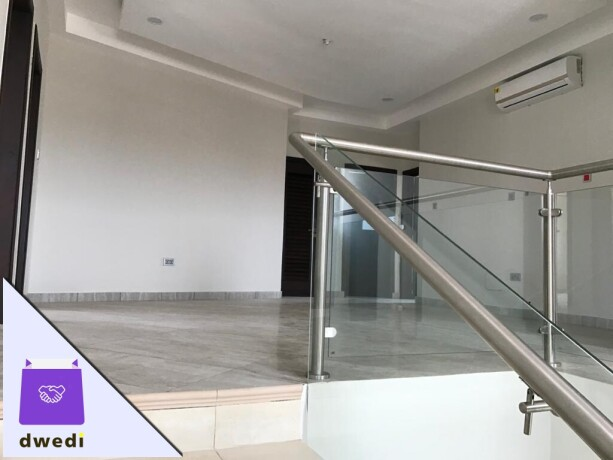 4bedroom-townhouse-with-swimming-pool-and-gym-centre-forrent-at-tse-addo-big-3