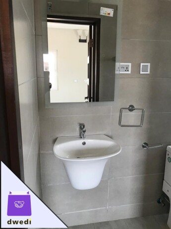 4bedroom-townhouse-with-swimming-pool-and-gym-centre-forrent-at-tse-addo-big-7