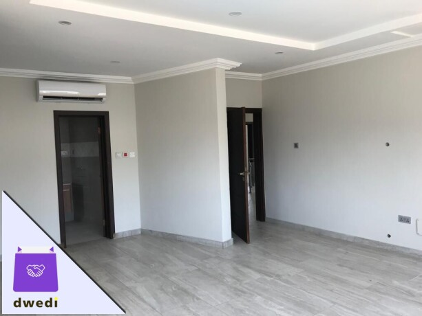 4bedroom-townhouse-with-swimming-pool-and-gym-centre-forrent-at-tse-addo-big-5
