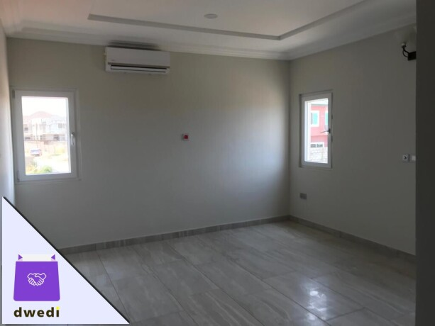 4bedroom-townhouse-with-swimming-pool-and-gym-centre-forrent-at-tse-addo-big-10