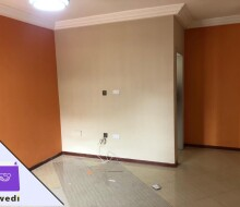 newly-built-2bedroom-apartments-for-rent-at-east-airport-small-3