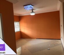 newly-built-2bedroom-apartments-for-rent-at-east-airport-small-1