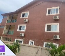 newly-built-2bedroom-apartments-for-rent-at-east-airport-small-4