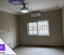 newly-built-2bedroom-apartments-for-rent-at-east-airport-small-8