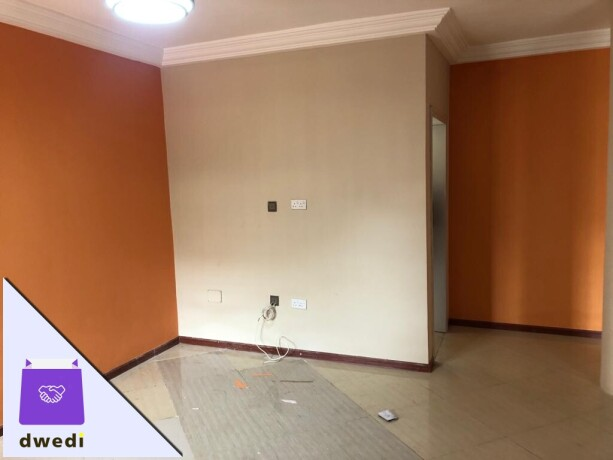 newly-built-2bedroom-apartments-for-rent-at-east-airport-big-3