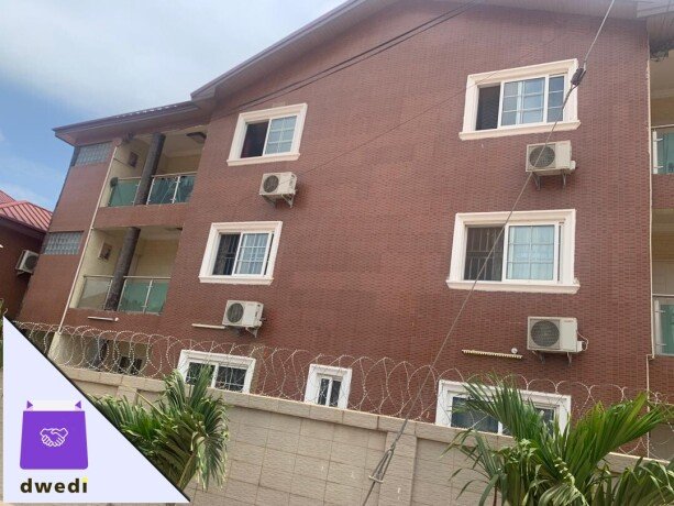 newly-built-2bedroom-apartments-for-rent-at-east-airport-big-4