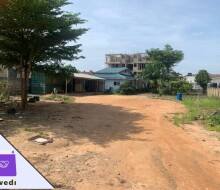 2-plot-of-land-for-sale-at-east-legon-american-house-nearkay-blear-klear-small-1